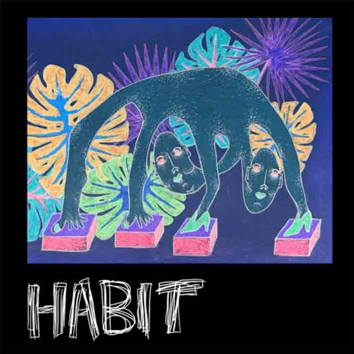 Still-Woozy-Habit